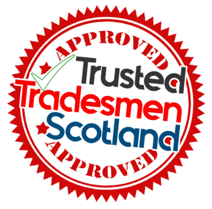 member of trusted tradesmen Approved