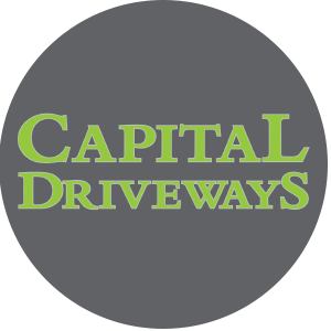 Capital Driveways