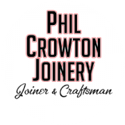phil-crowton-joiner