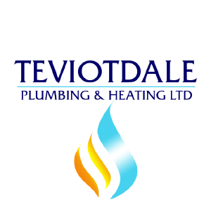 Teviotdale Plumbing & Heating