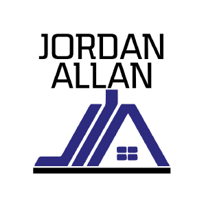 Jordan Allan Roofing and Building