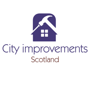 City Improvements Scotland Ltd