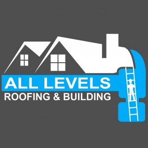All Levels Roofing & Building