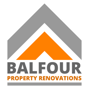 Balfour Property Renovations