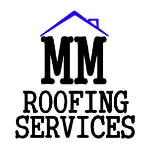 MM Roofing Services