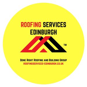 Roofing Services Edingburgh