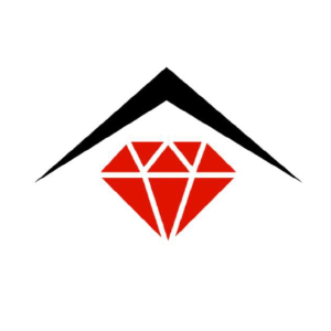 Diamond Home Maintenance