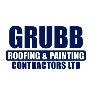 Grubb Roofing and Painting