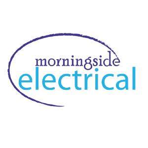 Morningside Electrical