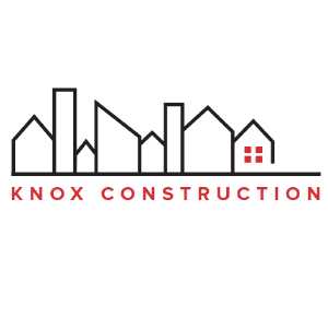 Knox Construction
