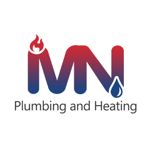 M N Plumbing and Heating