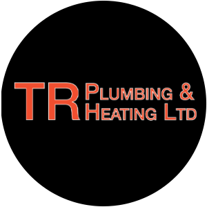 TR Plumbing and Heating
