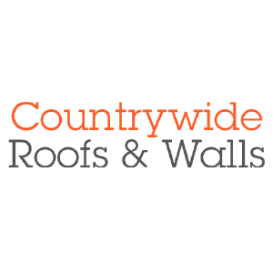 Countrywide Roofing and Walls