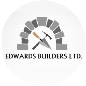 Edwards Builders LTD