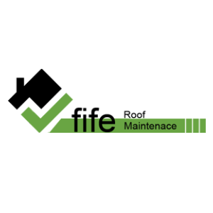 Fife RoofMaintenance