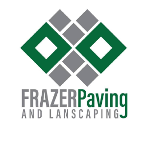Frazer Paving & Landscaping