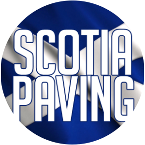 Scotia Paving