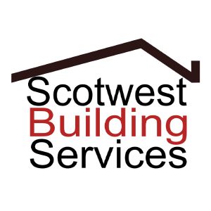 Scotwest Building Services