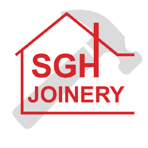 SGH Joinery