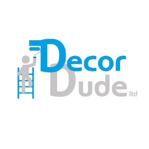 Decor Dude