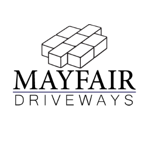 Mayfair Driveways
