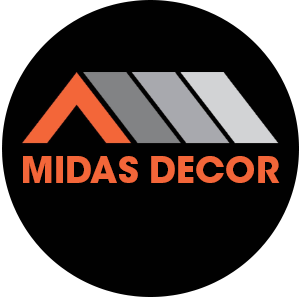 Midas Decor
