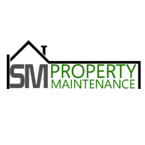 SM Property Maintenance