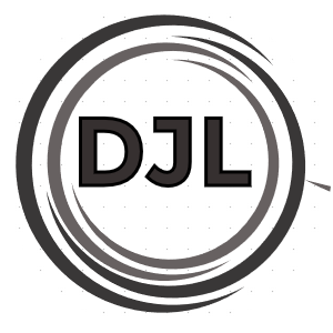 DJL Decorators