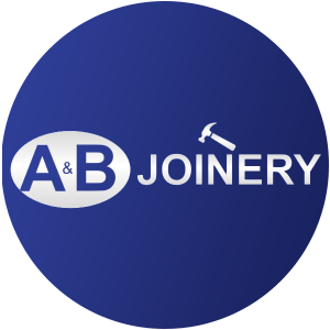 A & B Joinery Falkirk