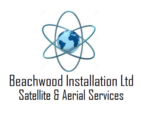Beachwood Installations Ltd